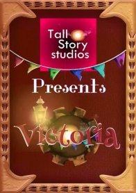 Victoria: Sky City