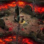 Скриншот Hellbreed – Изображение 59