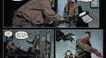 «30 дней ночи»— жутко-прекрасный комикс овампирах, который скатился. - Изображение 10