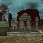 Скриншот EverQuest: Gates of Discord – Изображение 24