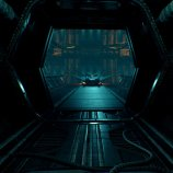 Скриншот Envoy 2 – Изображение 4