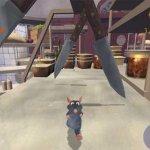 Скриншот Ratatouille – Изображение 14