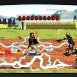 Скриншот Dead Island: Retro Revenge – Изображение 6