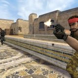 Скриншот Counter-Strike: Condition Zero – Изображение 1