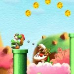 Скриншот Yoshi's New Island – Изображение 7