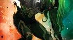 Venomverse: почему комикс овойне Веномов изразных вселенных неудался. - Изображение 16