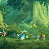 Скриншот Rayman Legends – Изображение 7
