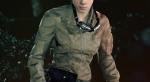 В Metal Gear Survive пройдет ивент, посвященный Snake Eater. Можно будет надеть крокодилью шляпу!. - Изображение 3