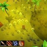 Скриншот Rover The Dragonslayer – Изображение 2