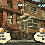 Скриншот Ready 2 Rumble Revolution – Изображение 60