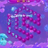 Скриншот The Microbie Story – Изображение 7
