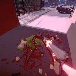 Скриншот Blood Metal – Изображение 5