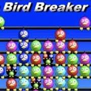 Bird Breaker – фото обложки игры
