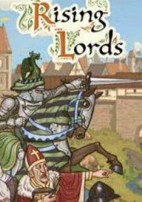 Rising Lords – фото обложки игры