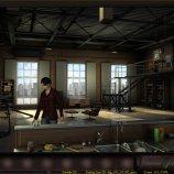Скриншот Art of Murder: Cards of Destiny – Изображение 2
