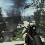 Скриншот Chernobyl: Terrorist Attack – Изображение 8