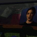 Скриншот Defcon 5 – Изображение 3