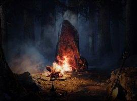 HYPE NEWS: Rune: Ragnarok, Half-Life 3 без сюжета, Divinity2