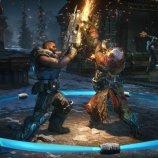 Скриншот Gears 5 – Изображение 3