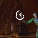 Скриншот The Lord of the Rings Online: Mines of Moria – Изображение 3