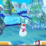 Скриншот Snowman – Изображение 8