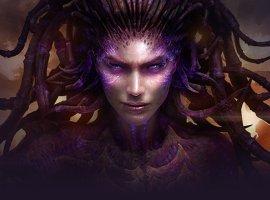 Опрос. Голосуем за лучшие игры Blizzard — от Warcraft и StarCraft до Diablo и WoW