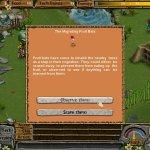 Скриншот Virtual Villagers: New Believers – Изображение 5
