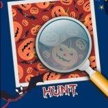 Скриншот Halloween Hunt – Изображение 1