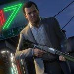 Скриншот Grand Theft Auto 5 – Изображение 248