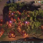 Скриншот Valhalla Hills: Definitive Edition – Изображение 5