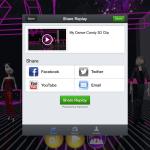 Скриншот DanceCandy3D – Изображение 4