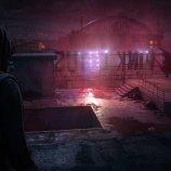 Скриншот Uncharted: The Lost Legacy – Изображение 4