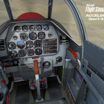 Скриншот Microsoft Flight Simulator X: Acceleration – Изображение 19