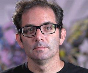В Overwatch добавят награды за хорошую игру и поиск по ролям