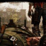 Скриншот Call of Juarez: Gunslinger – Изображение 4