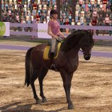 Скриншот Ellen Whitaker's Horse Life – Изображение 4