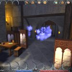 Скриншот Mistmare – Изображение 64
