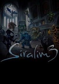 Siralim 3 – фото обложки игры