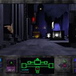 Скриншот Michael Ninn's Latex: The Game – Изображение 2