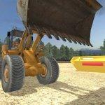 Скриншот Road Works Simulator – Изображение 12