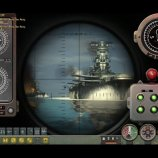 Скриншот Silent Hunter 4: Wolves of the Pacific – Изображение 3