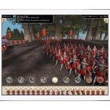 Скриншот Rome: Total War – Изображение 3