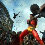 Скриншот Dead Rising 3: Apocalypse Edition – Изображение 2