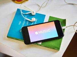 СМИ: Apple готовит единую подписку навсе свои сервисы под названием Apple One