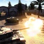 Скриншот Men of War: Assault Squad 2 – Изображение 15