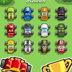 Скриншот Bog Racer – Изображение 3