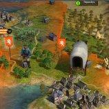 Скриншот Civilization IV: Colonization – Изображение 5