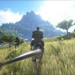 Скриншот ARK: Survival Evolved – Изображение 118