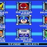 Скриншот Mega Man 11 – Изображение 2