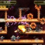 Скриншот Explosionade – Изображение 7
